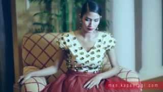 Download Video men.kapanlagi.com - Behind The Scene Photo Shoot Aulia Sarah MP3 3GP MP4
