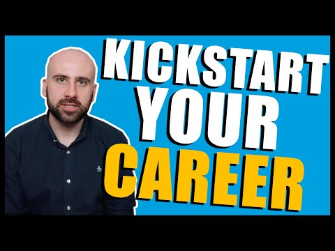 What Do Music Managers Do & How To Get One