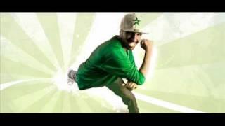 Sean Banan - Skaka rumpa (bass boost)