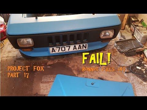 project-fox-part-17:-fail!-bonnet-falls-off.-also,-wiring