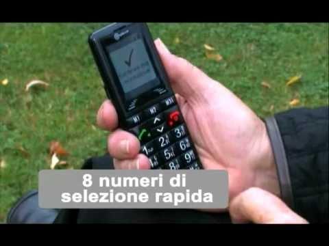 amplicomms PowerTel M6000 I