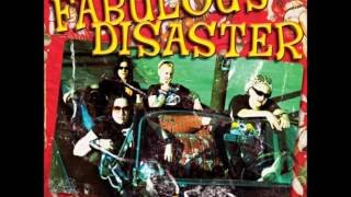 Fabulous Disaster - No Stars Tonight