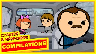 cyanide-happiness-compilations-families