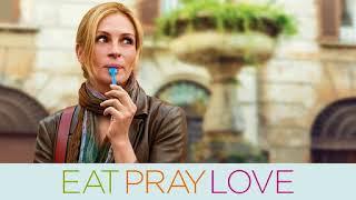 A Jó, a Rossz és a Nézhetetlen #29 - Ízek, imák, szerelmek