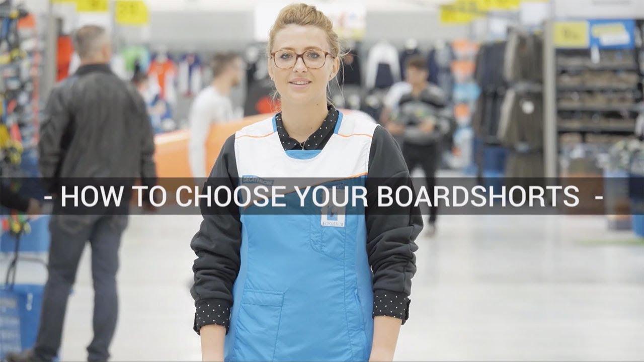 HommeOlaian Boardshort Choisir HommeOlaian Choisir Comment Son Son Comment Boardshort kwTiPZuOXl