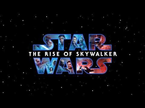 star-wars:-the-rise-of-skywalker---complete-score-(sfx)---rey-&-ren-team-up