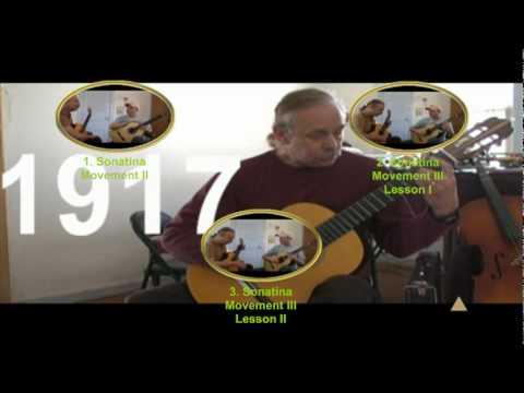 VIDEO_TS.VOB Bayport School of Music Dr. David Doi...