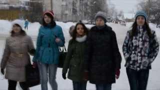 Жизнь в кайф - Видео конкурс