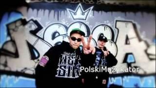 Słoń & Mikser - Piekło feat. Trzeci wymiar, Fabuła, Dj Simo