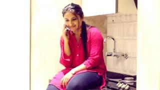 Mera baby kya kar raha hai ||whatsapp funny video || please subscribe