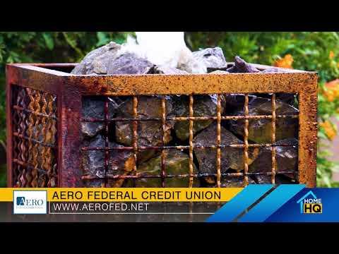 AERO on CW6 Phoenix Home Equity Loan