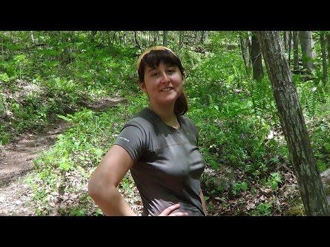 2014 Thru Hikers