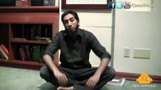 how-to-give-dawah-nouman-ali-khan-quran-weekly