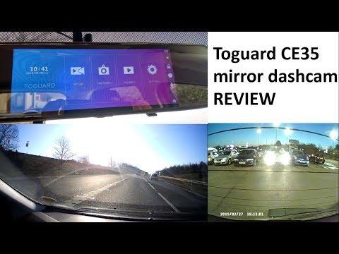 Toguard CE35 7