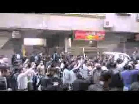 25-3-2011 حركة الشباب ال&...