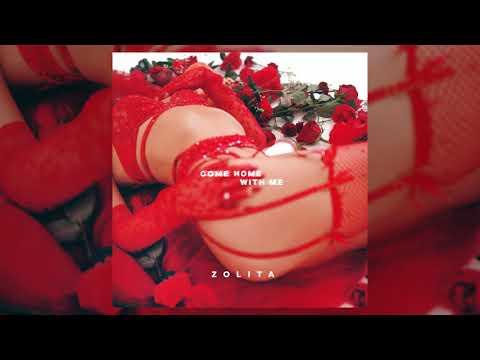Zolita - Come Home With Me (Audio)