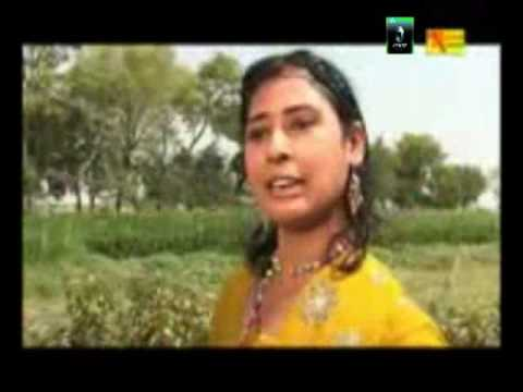 Indian Desi bhojpuri  Gaali Song,by New YouTube Channel -best of PKR,