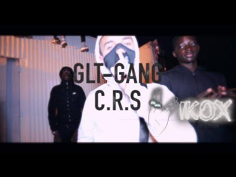 GLT-GANG C.R.S // Rea By @Vikoxproduction