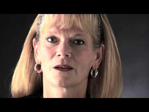 Linear Creative Plexus Supplier Diversity Summit Introduction Video