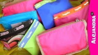 видео Buy bags and luggage bags in online store