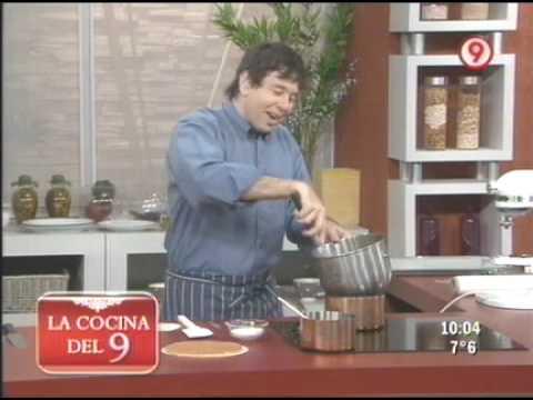 Postre tipo balcarce 1 de 3 ariel rodriguez palacios for Cocina 9 ariel rodriguez palacios facebook
