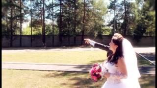 Свадьба Тараканова Юрия и Марии