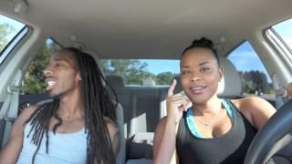 The Truth Shall Set U Free| Black Family Vlogs#