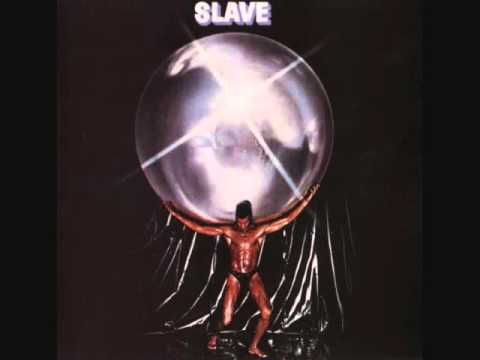 Slave (1977)  - Slave (Full Album)
