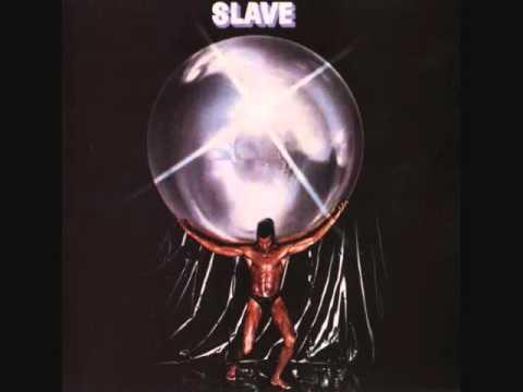 Slave 1977   Slave Full Album
