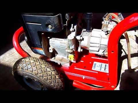 Small Engine Oil Change Pump Shapeyourminds Com