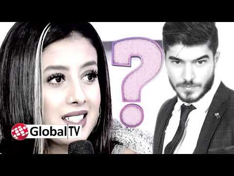 Evleneceksen Gel İlk Bölümüyle Yarın Global Tv'de!