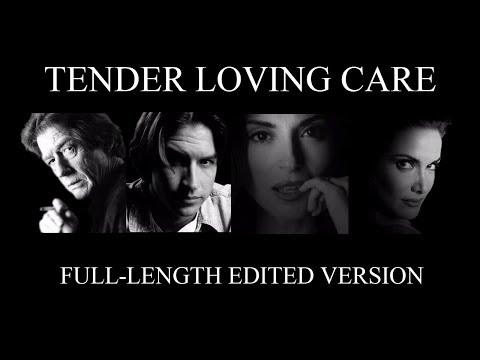 Tender Loving Care - Full Movie (Edited Version)