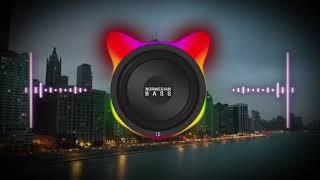 No Beef (VIZIONERZ CULTURE X DAVUISIDE Remix) (Bass Boosted)