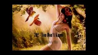 702 - You Don