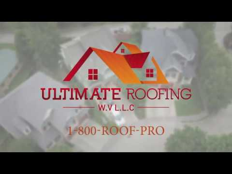 Ultimate Roofing Wv In Need Of Roofer In West Virginia