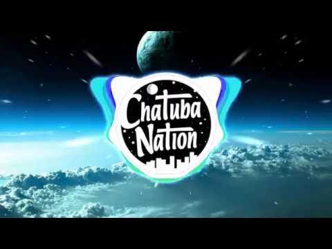 Foster the People - Pumped Up Kicks ft Chatuba de Mesquita Dubdogz & Joy Corporation Remix