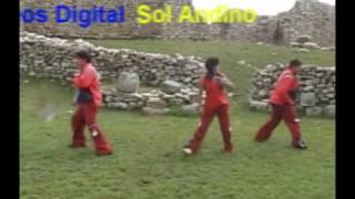 Download SANGRE LATINO (3/16) -NEW DANCE MP3 song and Music Video