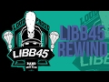 Download LIBB45: Rewind MP3 song and Music Video