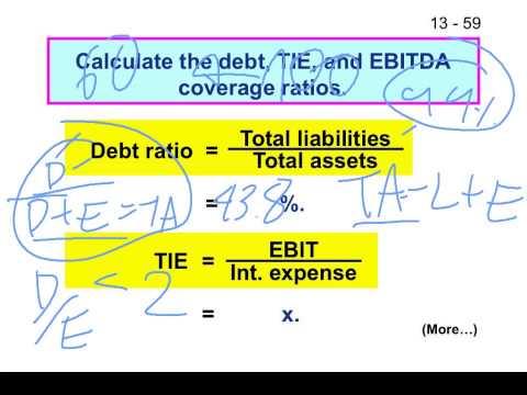 Fin2 inter Slide 1-2: Risk ratios