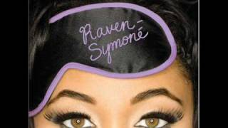 Anti-Love Song Karaoke (Instrumental) Raven Symone