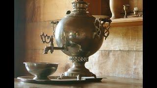 Самовар Притирка крана.(В данном ролике вы сможете узнать при помощи чего и как можно устранить протекания воды с крана Самовара.Пр..., 2014-10-22T17:23:38.000Z)