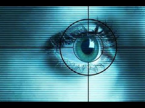 Part of The Beast NWO Illuminati Tracking System..CHURCHIX..FACE UnLOCK etc..