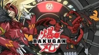 Video Bakugan: New Vestroia Episode 12 download MP3, 3GP, MP4, WEBM, AVI, FLV Agustus 2018