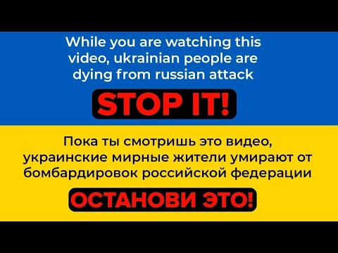Я ГЕЙ, ОБНИМИ МЕНЯ. Реакция Украинцев на ГЕЯ! СОЦИАЛЬНЫЙ ЭКСПЕРИМЕНТ