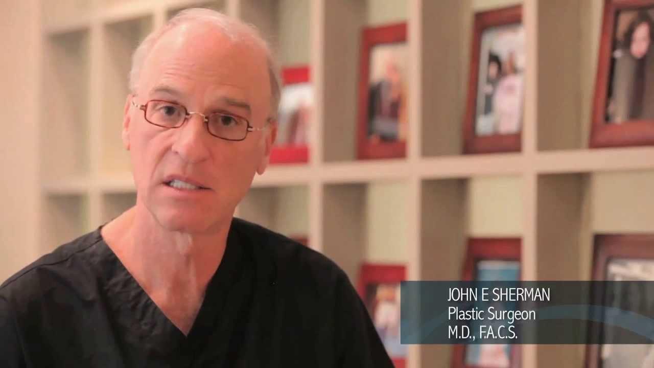 otoplasty overview by dr john e sherman ny plastic surgeon otoplasty overview by dr john e sherman ny plastic surgeon