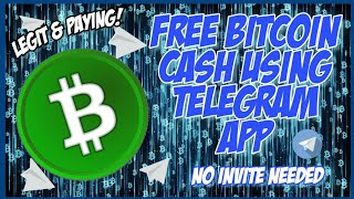 New Free Bitcoin Earning Site 2019 Free 10000 Gh/s SignUp Bonus New