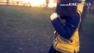 Клип песни цыган -айдириди титутай