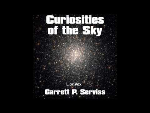 Curiosities of the Sky (FULL Audiobook)