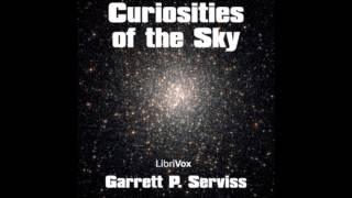 Curiosities of the Sky (FULL Audiobook)
