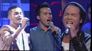 gandang gabi vice april 9 2017 teaser